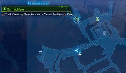 Rat Problem Location.jpg