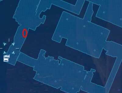 card key location map.jpg
