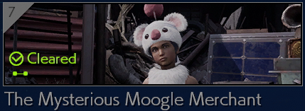 Mysterious Moogle.png