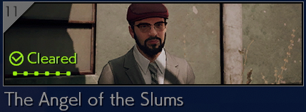 The Angel of the Slums.png