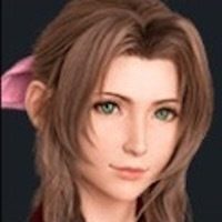 Aerith Icon.jpeg