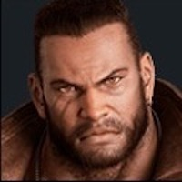 Barret Icon.jpeg