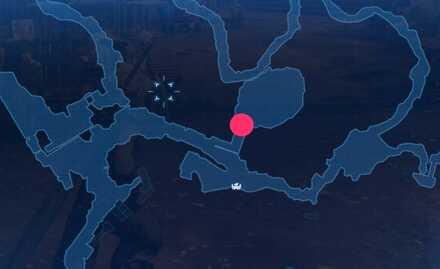 Secret Stash Location 1.jpg