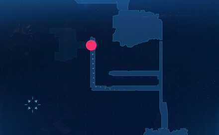 Secret Stash Location 3.jpg