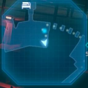 Mega-Potion2.png