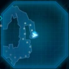 Mega-Potion1.png