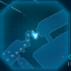 AstralCuff1.png