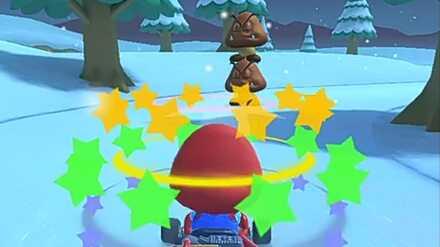 Use Mega Mushroom (Goomba Takedown).jpg