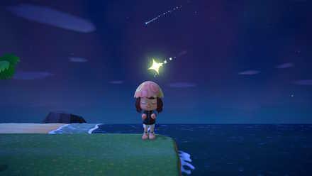Shooting Star on Cloudy Night.jpg