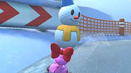Snowpeople (Combo Attack).jpg
