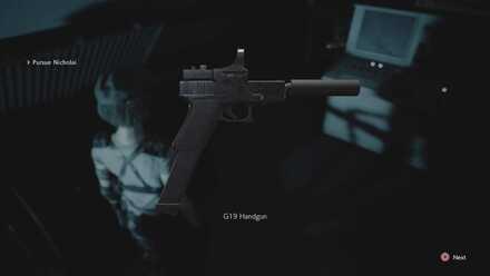 Handgun - Banner.jpg