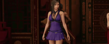 Tifa Dress.png
