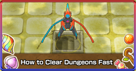 How to Clear Dungeons Fast.png