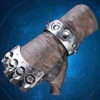 Metal Knuckles.jpg