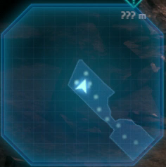 2000Gil.png