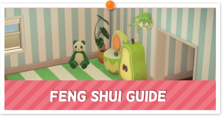 Feng Shui partial.png