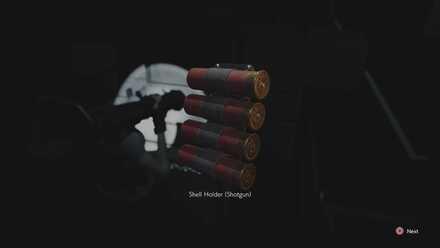 Shotgun - Shell.jpg