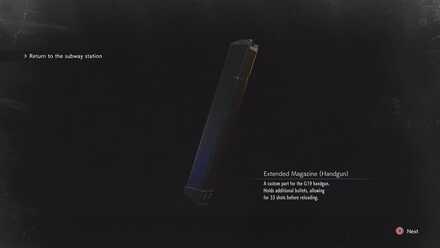 Handgun - Magazine.jpg