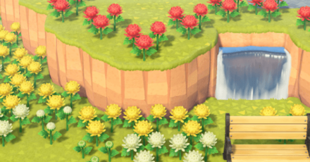 How to Plant Flowers header.png