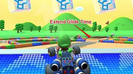 2nd Gliding Area (RMX Mario Circuit 1RT).jpg