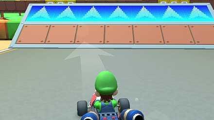 1st Gliding Area (RMX Mario Circuit 1RT).jpg