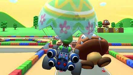 Extend Glide Time (RMX Mario Circuit 1RT).jpg