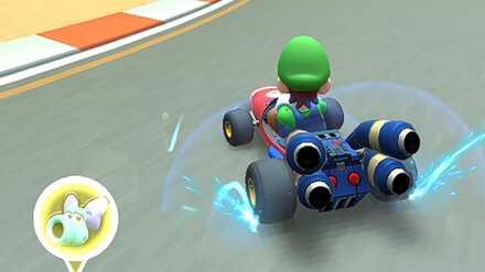 Drifting (RMX Mario Circuit 1RT).jpg