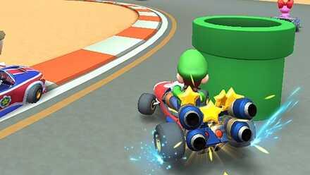Pipes (RMX Mario Circuit 1RT).jpg