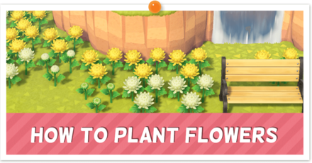 How to Plant Flowers partial.png