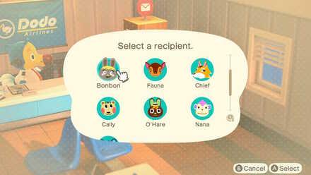 Select resident.jpg