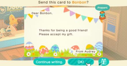 Sending Letters header.png