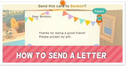 Sending Letters partial.png