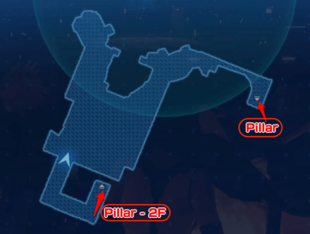 Pillar - 2F Map.png
