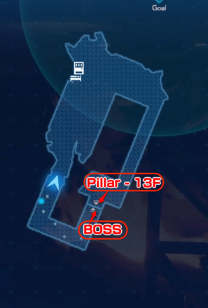Pillar_-_14F_Map.png