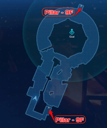 Pillar - 8F Map.png