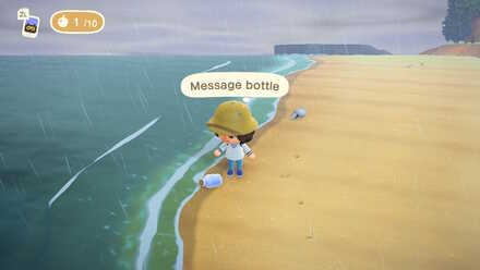 Message bottle.jpg