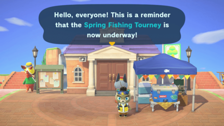 Spring Fishing Tourney Announcement.png