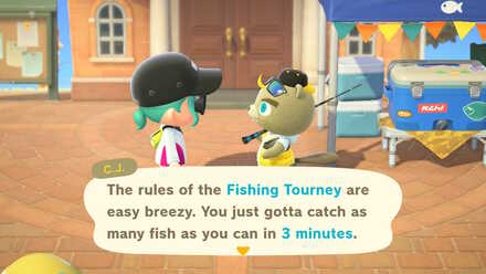 Fishing Tourney Rules.jpg