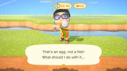 Fishing egg.jpg