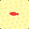 Fish Doorplate.png