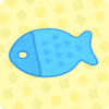 Fish Rug.png