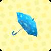 Fish Umbrella.png