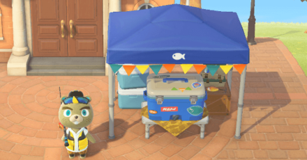 Fishing Tourney Header.png