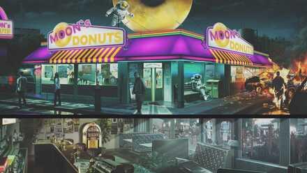 Donut Shop Diner.jpg