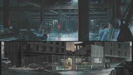 Demolition Site.jpg
