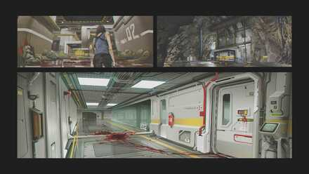 Lab Corridors.jpg