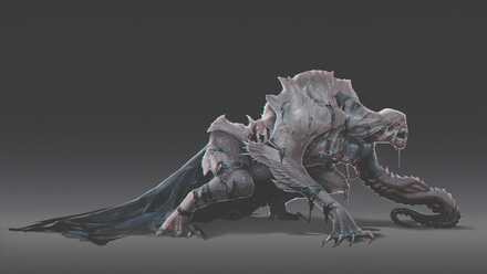 List Of Concept Art And How To Get Resident Evil 3 Remake Re3
