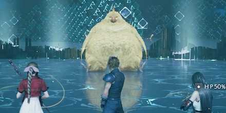 Fat Chocobo.jpeg
