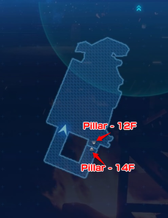 Pillar - 13F Map.png