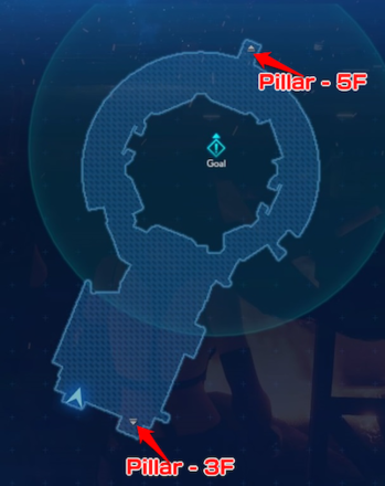 Pillar - 4F Map.png
